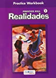 Realidades 1 Practice Workbook