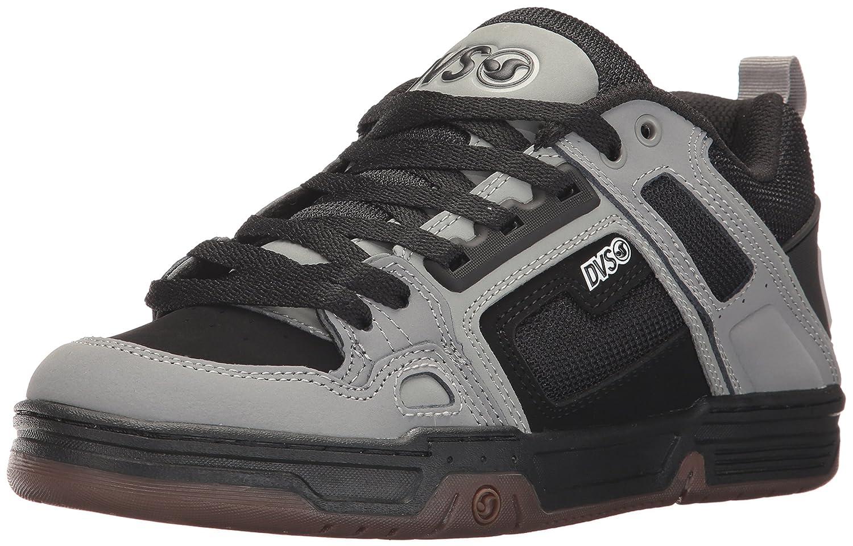 DVS Mens Comanche Skate Shoe DVF0000029973