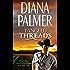 Tangled Threads - 3 Book Box Set (Long, Tall Texans)