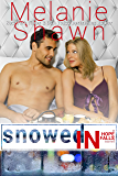 Snowed In (A Hope Falls Novel Book 7)