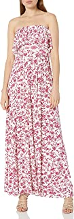 product image for Rachel Pally Women's Sienna Dress