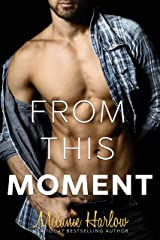 From This Moment (After We Fall Book 4) Kindle Edition