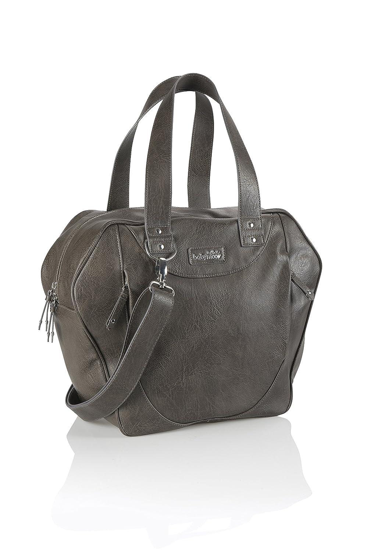 【第1位獲得!】 Babymoov City Bag Bag Zinc by B00N8YYHOU Babymoov Zinc B00N8YYHOU, ブランドショップ アッシュ:90cdb117 --- arianechie.dominiotemporario.com