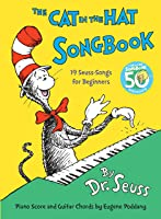 The Cat In The Hat. Song Book (Classic