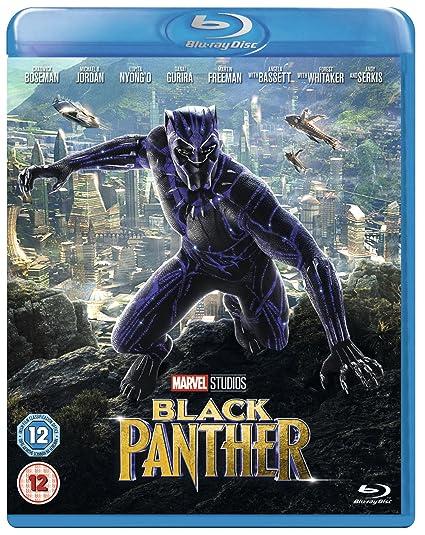 Black Currency Full Movie Hd 1080p Blu-ray Download Movie