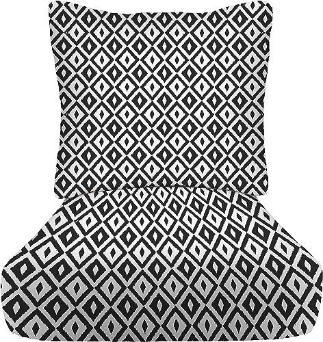 Editors' Choice: RSH D cor Indoor Outdoor Deep Seating Cushion Set