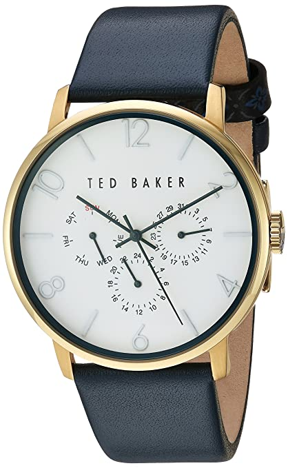 Ted Baker Mens Smart Casual Men at amazon
