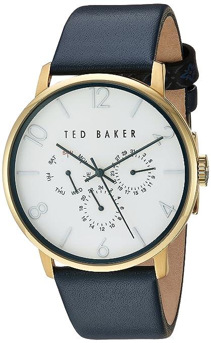 Ted Baker Mens Smart Casual Men at amazon