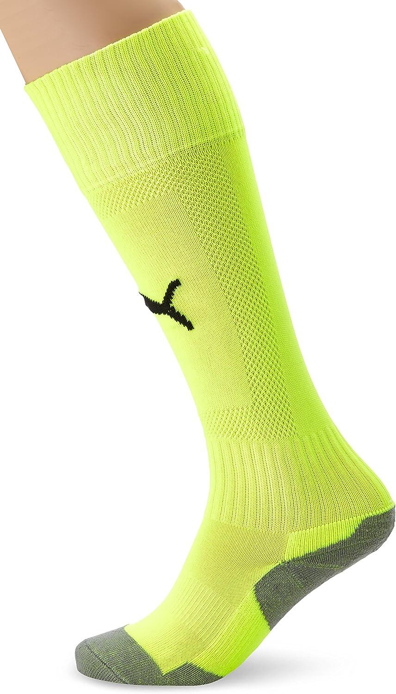 Puma Herre Stutzen Striker Socks 702564 |