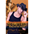 The Cowboy's Rules (Cowboys After Dark Book 1)