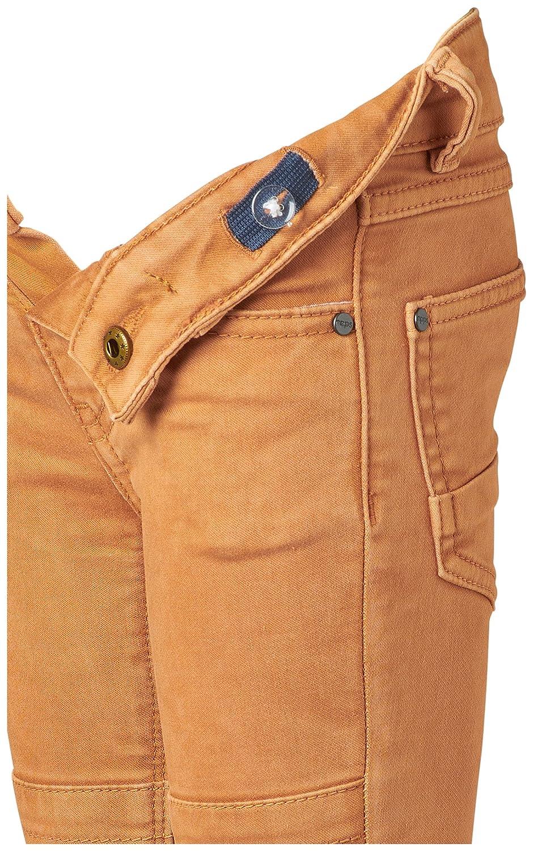 Noppies Jungen B Slim Laundry Jeans