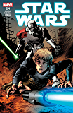 Star Wars (2015-2019) #24