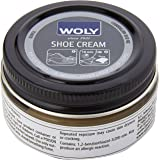 Woly Unisex-Adult Shoe Cream Shoe Treatments & Polishes