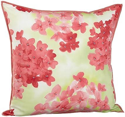 Amazon Tommy Hilfiger Cape Cod 40Inch Decorative Pillow Old Custom Cape Cod Decorative Pillows