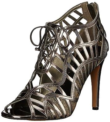 43f90b7b19 Amazon.com: Dolce Vita Women's Tinlie Dress Pump: Shoes