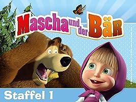 Amazon.de: Meine Freundin Conni - Staffel 1 ansehen