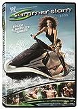 NEW Summerslam 2008 (DVD)
