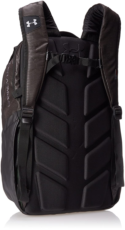 16780d2585 Under Armour Ruckus Backpack 23 Litre - Black