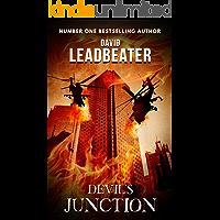 Devil's Junction (Matt Drake Book 25)