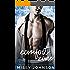 Comfort Zone (Awkward Love Book 4)