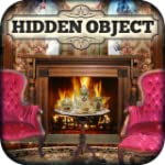 Hidden Object - Spring Cleaning