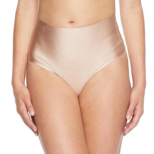 3949589261ee Nancy Ganz Women's Sweeping Curves Basic G-String: Amazon.com.au: Fashion