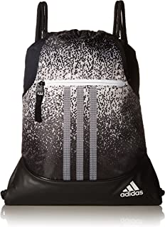 9a4e0b41dd8c adidas Alliance Sublimated Prime sackpack