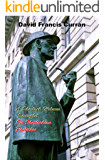 A Sherlock Holmes Sextuplet: Six Sherlockian Pastiches