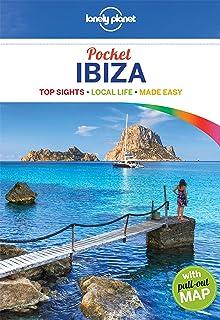 The Mini Rough Guide to Ibiza And Formentera Mini Rough Guides