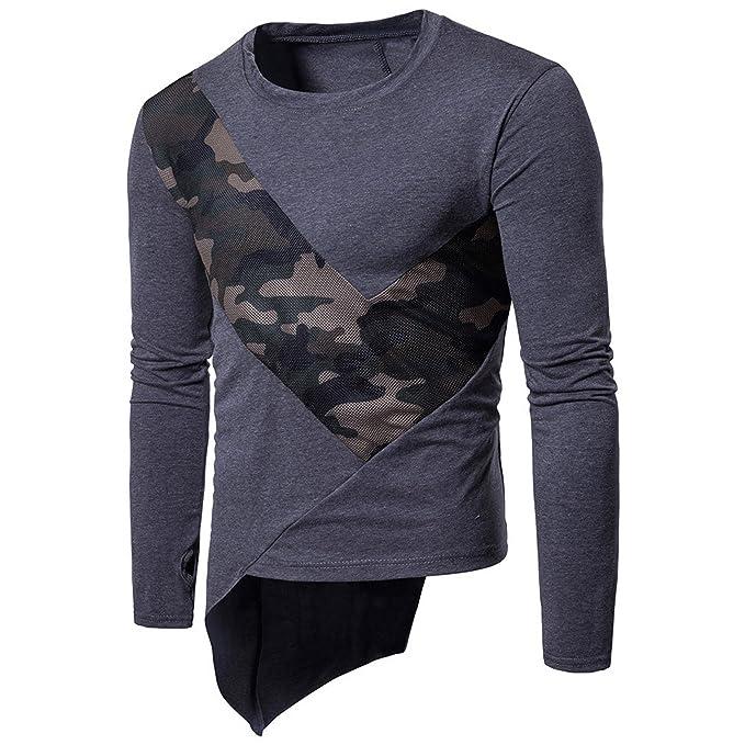 Sudaderas hombre con capucha baratas 2017 Longra casual ropa hombre oferta invierno otoño hombre