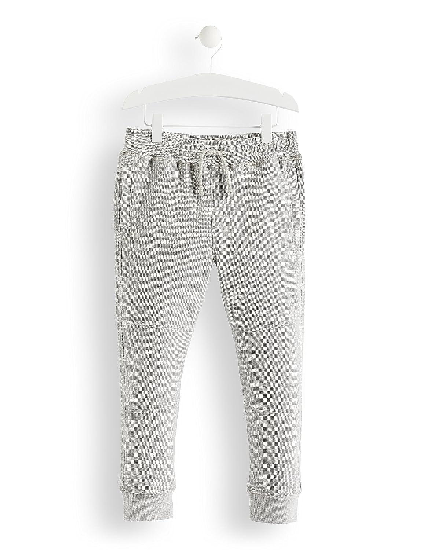 Hasbro Pantaloni Sportivi Bambino