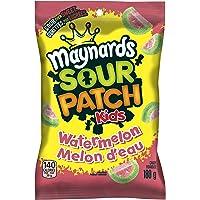 Maynards SPK Watermelon, 180 Grams