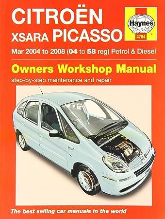 haynes 4784 car maintenance manual amazon co uk car motorbike rh amazon co uk auto maintenance manuals free download auto repair manuals free