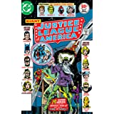 Justice League of America (1960-1987) #147