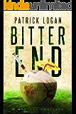 Bitter End (Dr. Beckett Campbell, Medical Examiner Book 0)