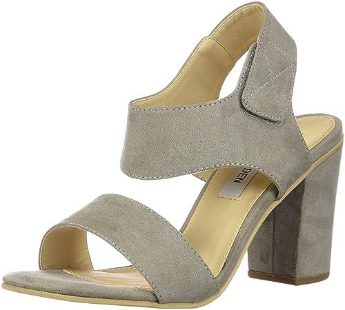 7f33a7fa7d3 Steve Madden Women s Fauna Sandal  Amazon.ca  Shoes   Handbags