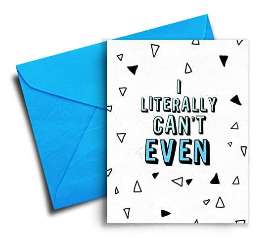 Funny Congratulations Card Engagement Card Funny New
