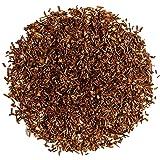 Rooibos Organic Tea South Africa - Loose Leaf Herbal African Red Bush Tea - Redbush Tea 200g