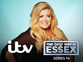 the only way is essex season 9 episode 5