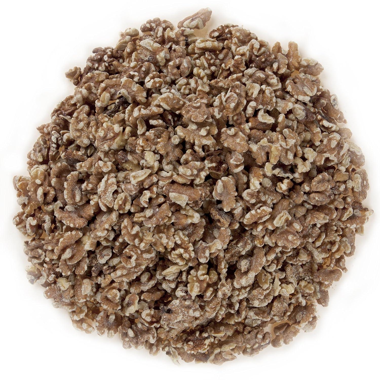 1 kg de nueces sin esmaltar LHP (500g (bolsas) de mandril bolsas x2) popularidad de la producci?n de nueces de nogal venta directa sin aditivos sin sal ...