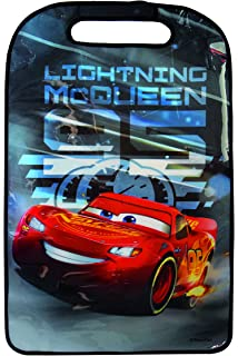 Frozen 46906-S Car Organizer Disney