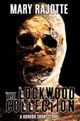 The Lockwood Collection Kindle Edition