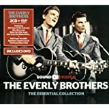 Essential Collection (2CD+DVD)