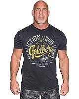 Affliction Living Legend Goldberg Shirt