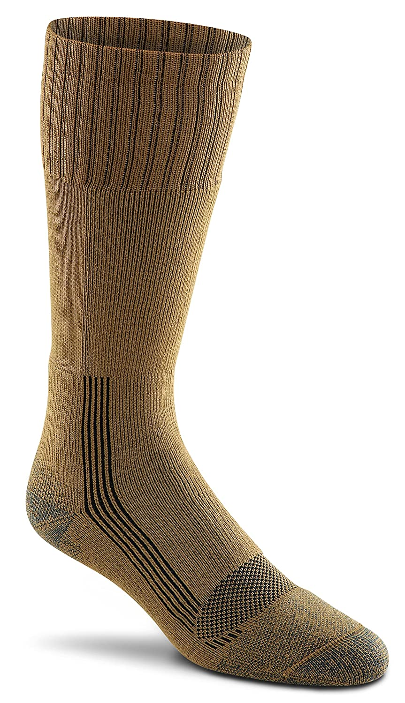Fox River Military Wick Dry Maximum Mid Calf Boot Sock 6074-Parent