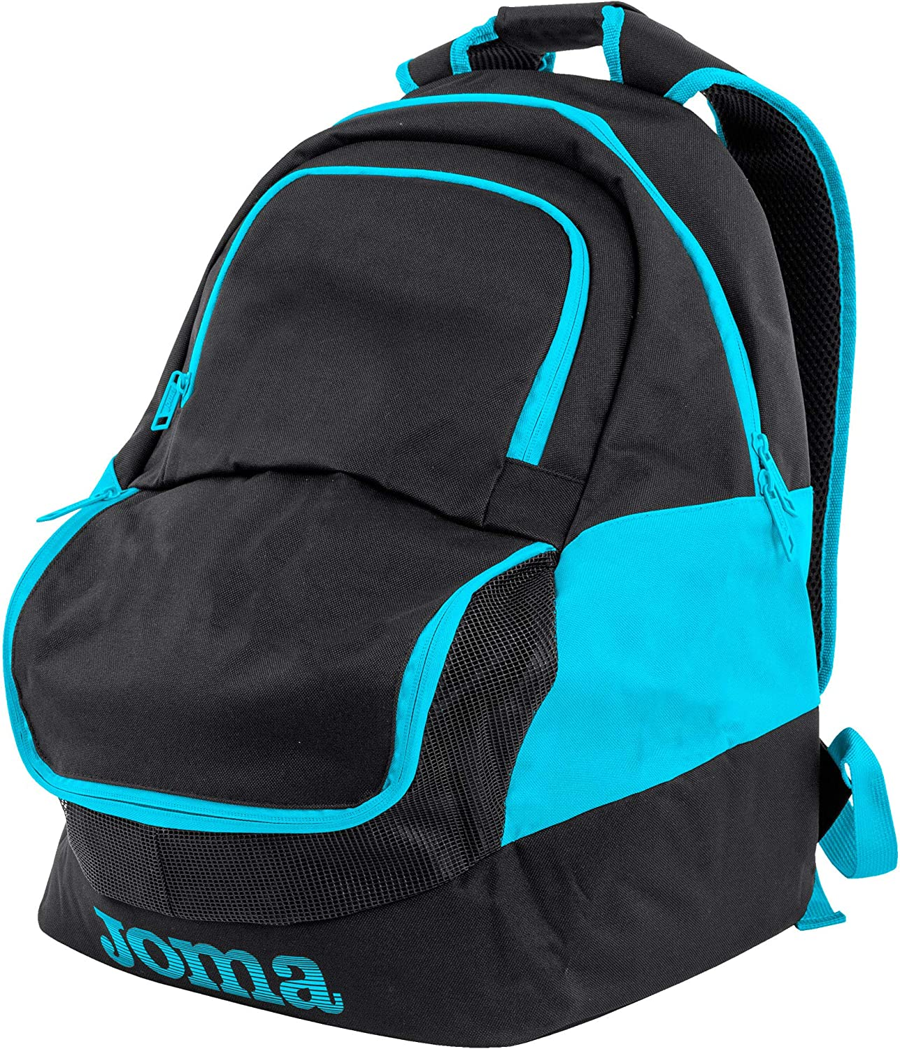 Diamond II Backpack