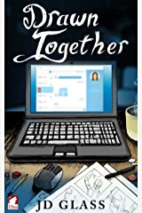 Drawn Together Kindle Edition