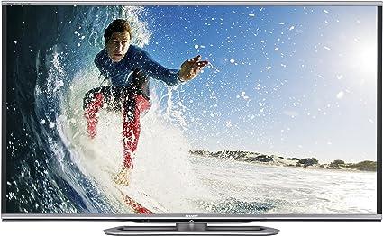 Sharp LC70LE857U LED TV - Televisor (177,8 cm (70