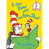 I Can Read With My Eyes Shut! (Beginner Books(R))