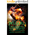 Wizard Unleashed: An Urban Wizard's Tale (Witchy World Book 3)